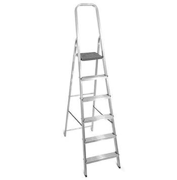 Escada de 6 Degraus - Prado - ES.00.00.0006 - Unitário