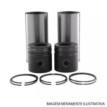 Kit do Motor - KS - 97279960 - Unitário