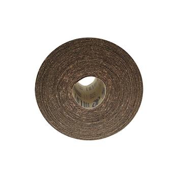 Rolo de lixa assoalho S411 grão 20 - 305mmx20m - Norton - 66623398402 - Unitário