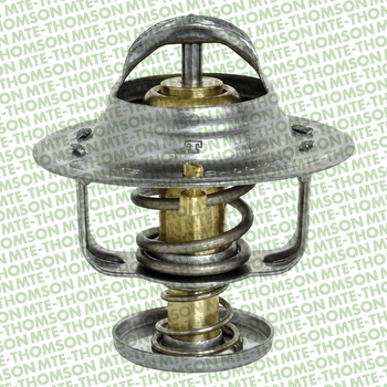Válvula Termostática - MTE-THOMSON - 253.77 - Unitário