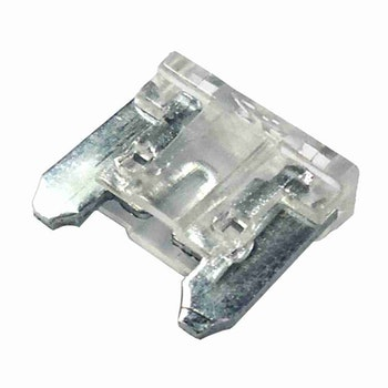 Fusível Mini Lâmina Perfil Baixo - DNI - DNI 317525 - Unitário