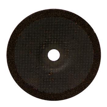 Disco de desbaste BDA 483 180x4,0x22,23mm - Norton - 66252841208 - Unitário