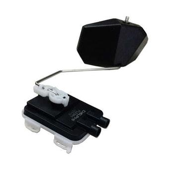 Sensor de Nível do Combustível - Delphi - FL0361 - Unitário