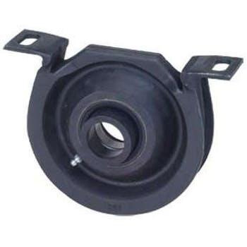 Suporte REI-FLEX do Eixo Cardan - Rol. Ø Int. 40 mm - Suporte Rei - R-3079 - Unitário
