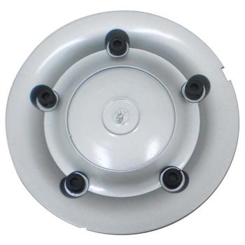Calota do Centro da Roda VW - NK Brasil - VW 2688 - Unitário