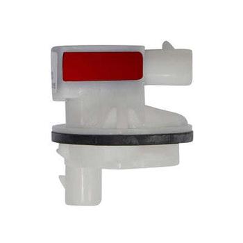 Sensor Eletrônico de Controle de Combustível (UAE) - TSA - T-020005 - Unitário