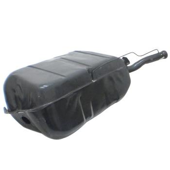 Tanque de Combustível - Igasa - 3174 - Unitário