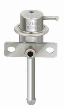 Regulador de Pressão - Lp - LP-47822/220 - Unitário