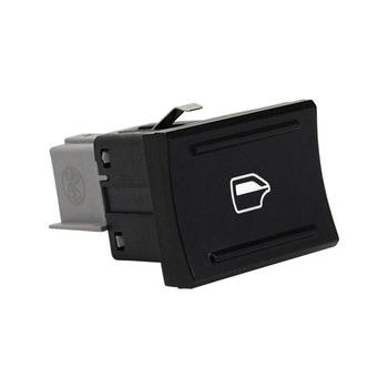 Interruptor do Vidro Elétrico - Universal - 90816 - Unitário