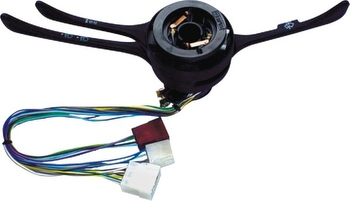Chave Direcional - OSPINA - 042071 - Unitário