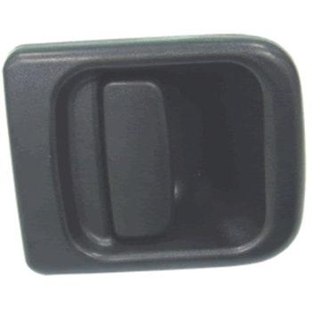 Maçaneta Externa - Universal - 11671 - Unitário