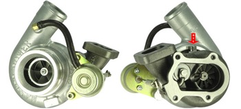 Turbo - MP180w - Master Power - 805306 - Unitário