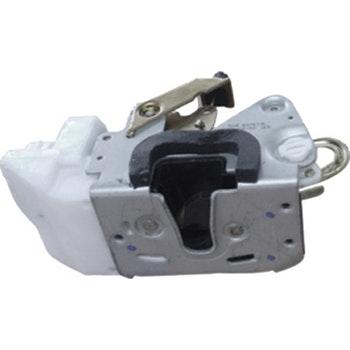 Fechadura da Porta - Universal - 21003 - Unitário