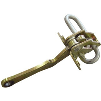 Limitador da Porta - Universal - 70258 - Unitário