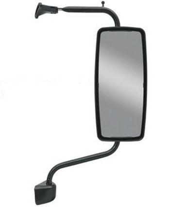 Espelho Retrovisor sem Desembaçador - LS - LS528-LD - Unitário