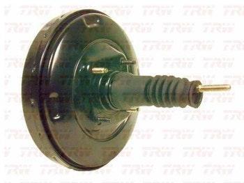 Servo Freio - TRW - RCSF00621 - Unitário