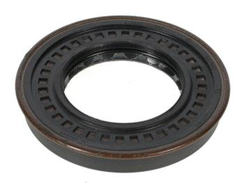 Retentor do Pinhão do Diferencial - Corteco - 3162P - Unitário