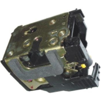 Fechadura da Porta - Universal - 31270 - Unitário