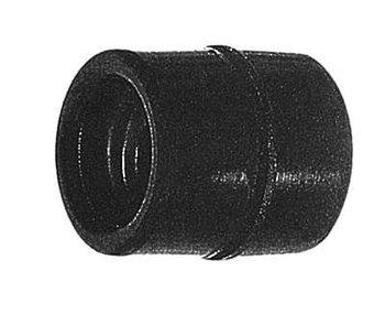 Coxim da Cabine - BORFLEX - 341 - Unitário