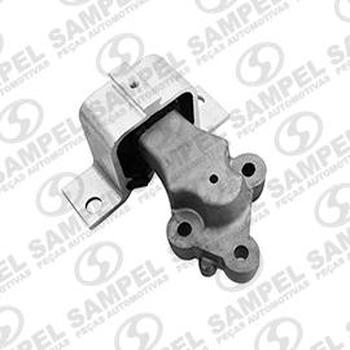 Suporte do Motor - Sampel - 8150A - Unitário