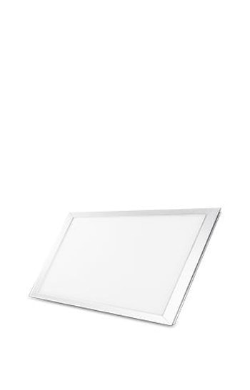 Painel LED Clip 4000K 85W - FLC - 4090869 - Unitário