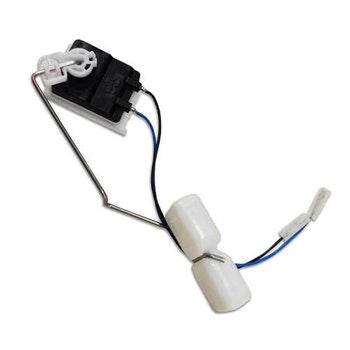 Sensor de Nível do Combustível - Delphi - FL0325 - Unitário