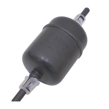 Filtro de Combustível - Fram - G5995 - Unitário