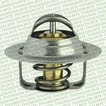Válvula Termostática - MTE-THOMSON - 248.89 - Unitário