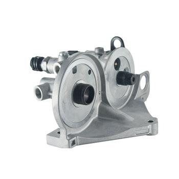 Alojamento Filtro Combustível - Volvo CE - 21900852 - Unitário
