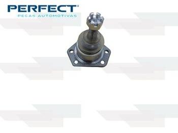 Pivô de Suspensão - Perfect - PVS1025 - Unitário