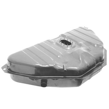 Tanque de Combustível - Igasa - 2018 - Unitário