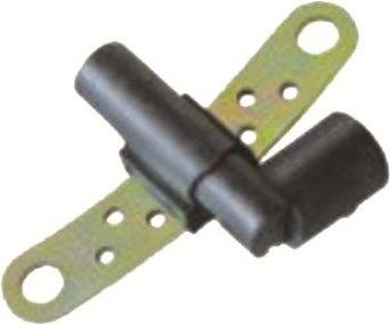 Sensor de Rotação - Lp - LP-810970/822 - Unitário