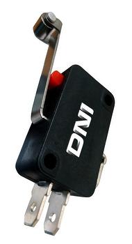 Micro chave - DNI - 2416 - Unitário