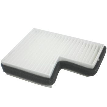 Filtro do Ar Condicionado - Filtros Mil - FC 2705 - Unitário