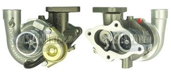 Turbo - MP170cw - Master Power - 805296 - Unitário