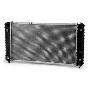 Radiador - Delphi - P160036 - Unitário
