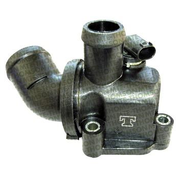 Válvula Termostática - Série Ouro - MTE-THOMSON - VT550.87 - Unitário