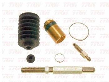Reparo do Cilindro Auxiliar de Embreagem - TRW - RRCE55012 - Unitário