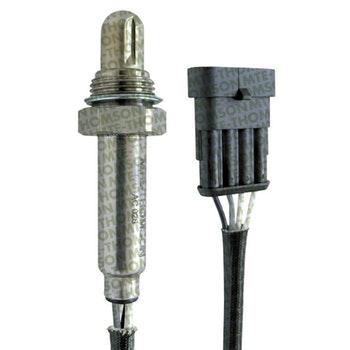Sensor Lambda Convencional - MTE-THOMSON - 7834.40.080 - Unitário