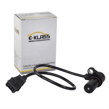 Sensor Rotação - Vetor - ESR4102 - Unitário