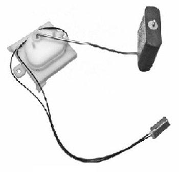 Sensor de Nivel - Vdo - 221040003R - Unitário