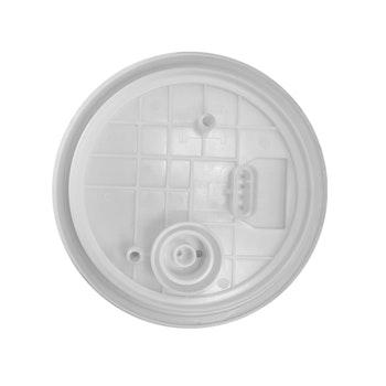 Flange do Módulo de Combustível - DS Tecnologia Automotiva - 2413 - Unitário