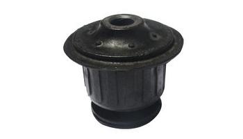Bucha Diant. do Quadro do Motor (10 Mm) - Mobensani - MB  356 - Unitário
