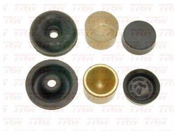 Reparo Completo do Cilindro de Roda - TRW - RRCR55665 - Unitário