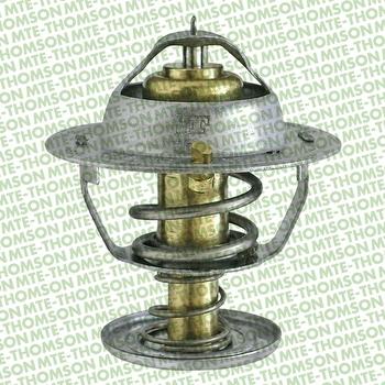 Válvula Termostática - MTE-THOMSON - 256.82 - Unitário