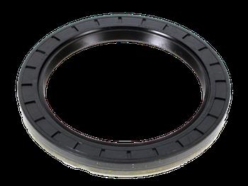Retentor do Cubo de Roda Dianteiro - Corteco - 663N - Unitário