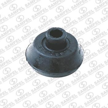 Bucha do Amortecedor - Sampel - 3705 - Unitário