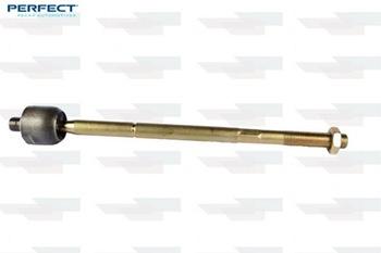 Articulação Axial de Direção - Perfect - BRD5120 - Unitário
