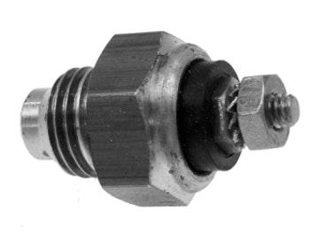 Sensor de Temperatura da Água - Delphi - WC10104 - Unitário