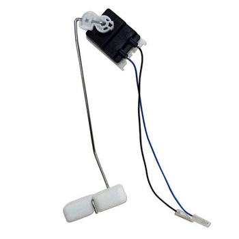 Sensor de Nível do Combustível - Delphi - FL0324 - Unitário